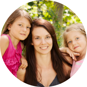 Learn Baby Sign Language From Home // AdventuresInBabySigning.com